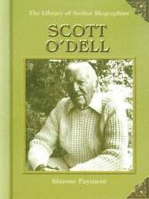 Scott O'Dell (Library of Author Biographies)