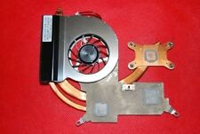 «««CPU Lüfter/Kühler für Samsung NP-R70 (BA96-03224A) Auras
