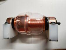 """7-40pF mica diélectrique condensateur variable compression /""""timbre/"""" trimmer"""