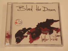 Bleed The Dream - Killer Inside / Bodog Music / OVP