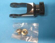 Original HIROBO Rotorblatthalter BLADE HOLDER 0404-609