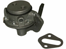 Fuel Pump For 1952-1957 Chevy Truck 1954 1953 1955 1956 P254YV
