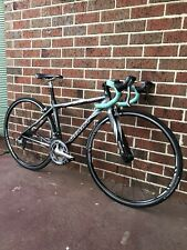 Giant TCR Two Road Bike Bicycle Shimano 105
