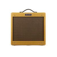 Fender Hot Rod Pro Junior IV 15W 1x10 Tube Combo Amp Demo