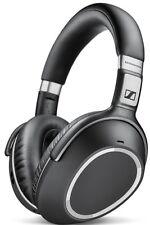 Sennheiser PXC 550 Wireless NoiseGard Adaptive Noise Cancelling Headphone-SEALED