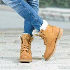 Wasserdichte Größe 42/boots Stiefeletten
