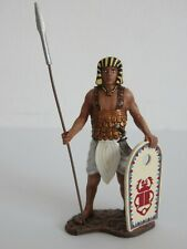 King & Country Ancient Egypt AE09 standing guard