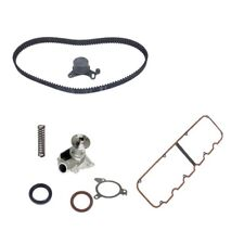 BMW E30 325i Timing Kit Top Quality INA / Continental / SKF / Reinz / GMB New