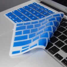 ROYAL BLUE Keyboard Cover Skin for Macbook Air 13 A1369