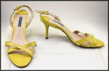 Tony Bianco Pumps, Classics Medium (B, M) Slim Heels for Women