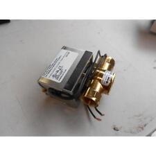 """SCHNEIDER ELECTRIC VT2327G13A020/71010068 3/4"""" ERIE POP TOP VALVE ASSEMBLY"""