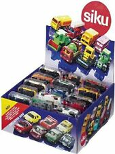 SIKU 613 Super Fahrzeuge Größe 13