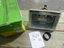 Talbot Chrysler Horizon Cibie Valeo Reflektor Scheinwerfer rechts headlamp NOS
