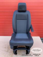Front driver seat Toyota Proace Traveller Spacetourer Expert armrest
