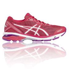 40,5 Scarpe sportive da donna running rosa