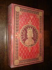 SAINT LOUIS - H. Wallon 1892 - Ed. Mame