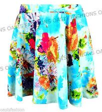 Vêtements à motif Floral pour fille de 10 à 11 ans