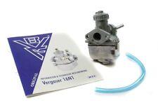 BVF Vergaser Schwalbe KR51/2 SR50 16N1-12 passend für Simson