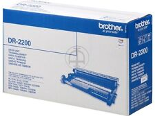 Brother Tambour Dr-2200 (env. 12.000 Pages)