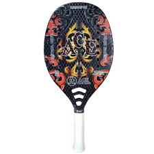 Racchetta Beach Tennis Racket Ace Beach Tennis Ace Pro 2020