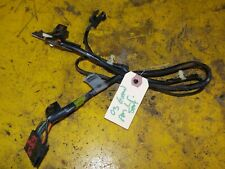 99-05 Pontiac Grand AM 2dr Driver Left Electric Power Seat Height Wire Harness