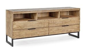 TV Cabinet 4C Arden