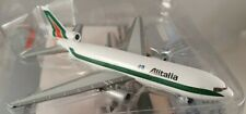 McDonnell Douglas DC-10-30 - Alitalia Continental - 1:500 - Herpa Wings - 510998
