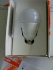 SYLVANIA SMART+ ZigBee Bulb, Color Changing, Works with SmartThings
