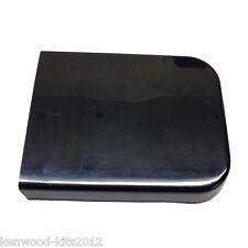 KENWOOD CHEF & MAJOR A901, 901D, 901E, 901P BLACK LIQUIDISER COVER