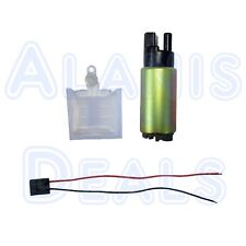 New Premium OE-Replacement Fuel Pump Repair Kit For Ford Vehicles 1996-2004