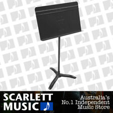 Manhasset Model 4801 Symphony Student Music Stand ( M-4801 ) *BRAND NEW*
