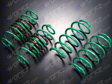 Honda civic ej 96-00 tein s-tech lowering springs