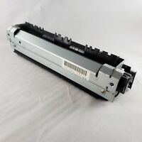 RG5-5559 Image Fuser Assembly for HP LaserJet 2200 Canon Laser Class 710 720 730