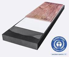 LVT Unterlage Vinyldämmung Trittschalldämmung für Klick Vinylboden m²/3,90€