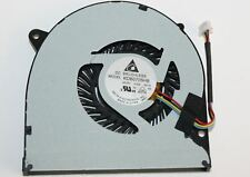 NEW CPU Cooling Fan for ASUS U47A-RS51