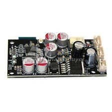 JC-303 Bluetooth DAC Board BT5.0 Audio Receiver 16bit/48KHz White no Antenna Kit