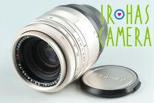 Contax Carl Zeiss Vario-Sonnar T* 35-70mm F/3.5-5.6 Lens for G1/G2 #27936 A1