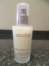 Decleor Prolagene Lift Lift & Brighten Peeling Gel 45ml