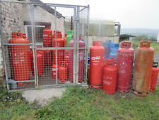 More details for empty gas bottles for sale from £5 various makes