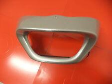 Mascherina fanale anteriore Bimota DB3 MANTRA 1°serie-Front light mask 503370011