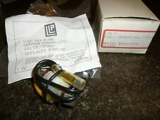 NOS Snowmobile LLP Sensor Timing Coil Arctic/Spirit 01-096