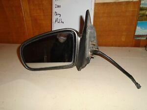 USED 2000 Chevrolet Malibu; Left Power Side Mirror  #P77