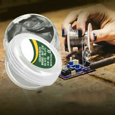 50g Lead Soldering Paste Solder Flux Paste Cream PCB PGA SMD BGA IC