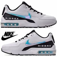 Nike Air Max LTD 3 Men's Sneakers Casual Athletic Premium Comfort Sport Shoes