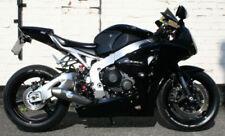 CBR 975 to 1159 cc Capacity Honda Super Sports