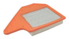 Air Filter Pentius PAB11050