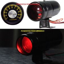 PRO SHIFT LIGHT FOR  12V CAR/TRUCK/ 4X4 GREAT VALUE FOR MONEY (3 wire install)