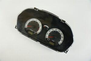 1159L KIA PICANTO Speedometer Instrument Cluster 94023-07090