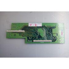 HP ASMM-HP NETSERVER 1000r  ASMM MODULE