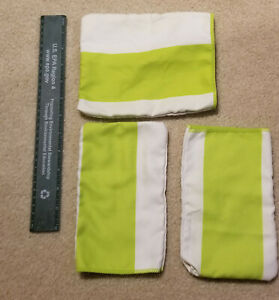 MYOG Microfiber Bags/Hand Towels/Soap Pouches/Fragile Item Sleeves
